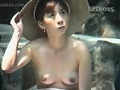 Slave Training 6 by ogynygf uploaded 7 months ago by priho