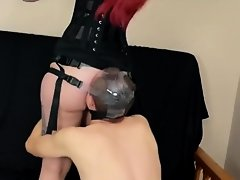Blowjob Ending in a Great Cumshot uploaded 1 year ago by pohub