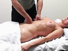 Best Homemade movie with Cumshot, Blowjob scenes uploaded 10 months ago by priho