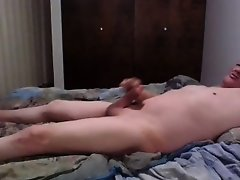 Fabulous homemade Webcam, spymania adult scene uploaded 7 months ago by priho