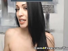 Seductive Babe Cums After a Hot Pussy Play added 1 year ago by yopopu