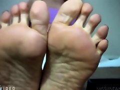 Fabulous Amateur video with Mature, Facial scenes uploaded 9 months ago by priho