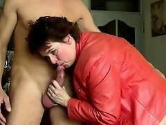 Horny amateur straight, blonde xxx movie uploaded 1 year ago by priho