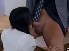 Naughty Step Sister Caught Masturbating Omg Very Strange Situation uploaded 1 year ago by priho