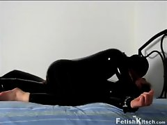 Voyeur cam sex clip is showing a gorgeous chick uploaded 3 years ago by voyhi