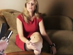 Babysitting Blonde Chick In A Very Dirty Scandal added 1 year ago by pohub