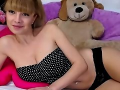 The More You Tip The More She Squirts On Webcam added 3 years ago by pohub