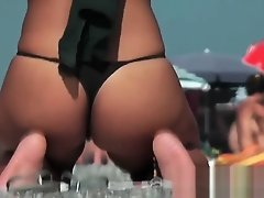 Daniela_hernandez private record on 06/11/15 20:28 from Chaturbate uploaded 1 year ago by priho