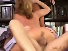 Freak & OstaraK- wet pussy stretching & punching uploaded 2 years ago by hammy