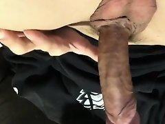 Cute Couple Fucks Hardcore on Cam uploaded 1 year ago by priho