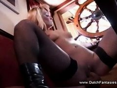 Mistress Megan Socks and Toes POV added 9 months ago by pohub