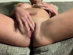 Mandy Bright Yelps During Double Dicking added 1 year ago by pohub