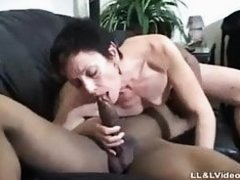 Had to nut in this pussy. uploaded 5 months ago by pohub