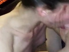 tight tiny ass rides ad gets creame pied uploaded 1 year ago by pohub